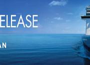 诺唯真游轮宣布2019及2020年全新航程计划 通过优化布局响应主要目的地市场需求