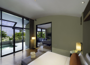 Press Release: Play and Stay at Capella Singapore