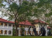 新聞稿: 新加坡嘉佩樂酒店推出高爾夫度假優惠套餐