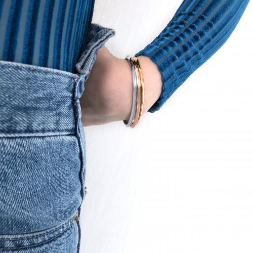 crescent-slim-cuffs.jpg