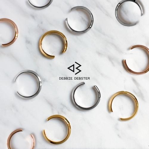crescent-slim-rings.jpg