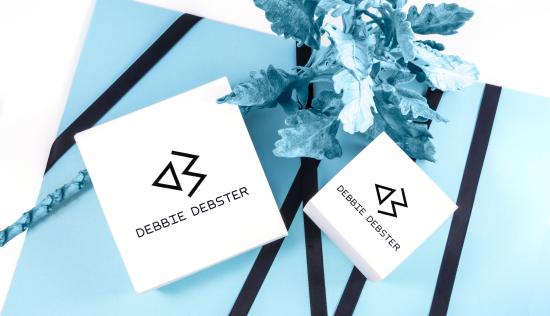 debbie-debster-packaging.jpg