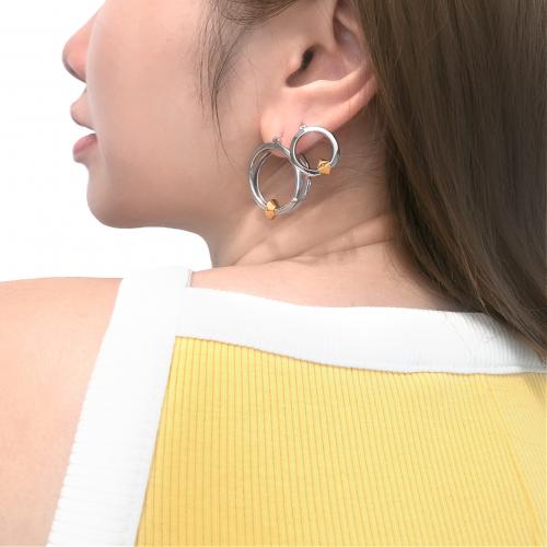 large-small-orbital-earrings.jpg