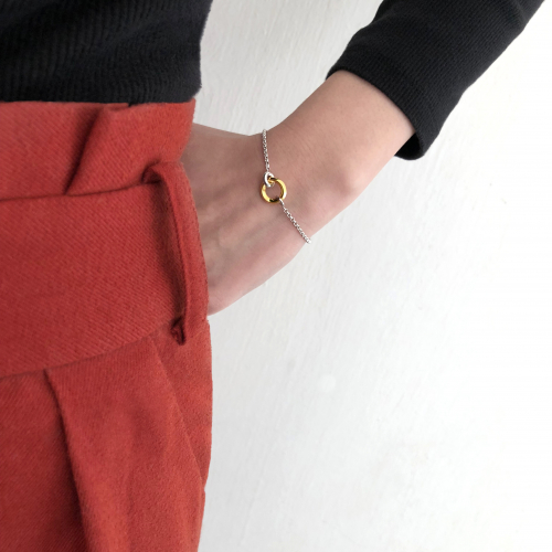 lyre-bracelet.jpg