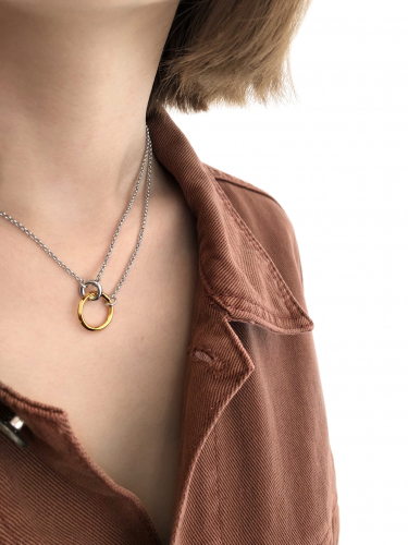 lyre-necklace.jpg