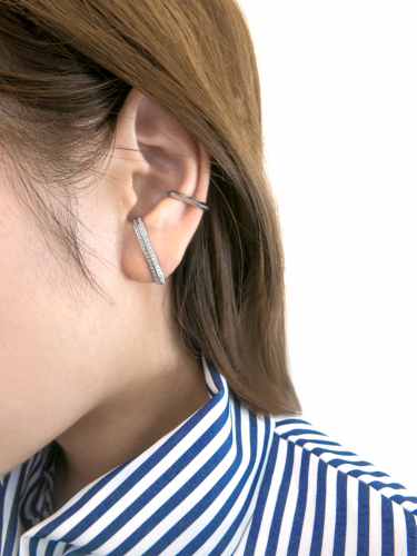 mix-match-embellished-crescent-earrings-with-ear-cuff.jpg
