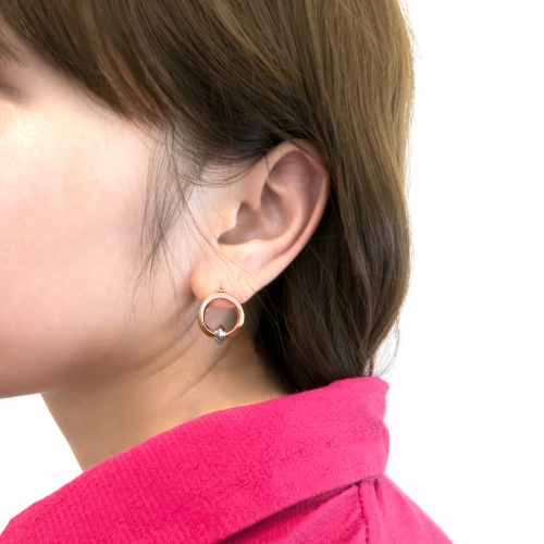 small-orbital-earrings.jpg