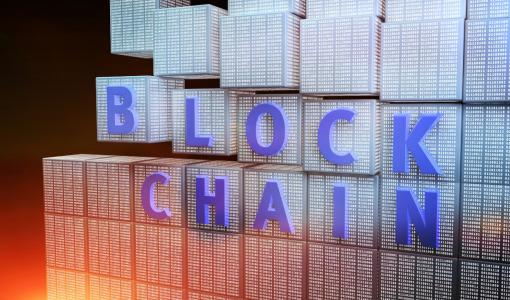 How To Add Blockchain Exposure To Your Stock Portfolio