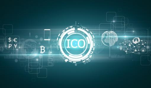 How to Structure a Successful Initial Coin Offering (ICO)