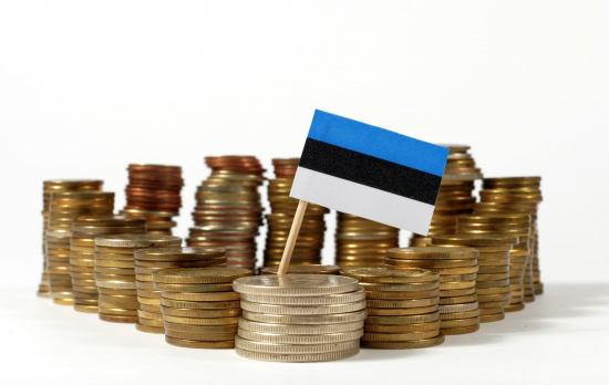 estonia_crypto.png