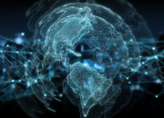 How Blockchain Will Change the World