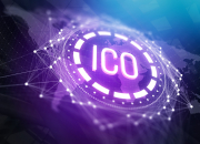 6 Ways to Spot an ICO Scam