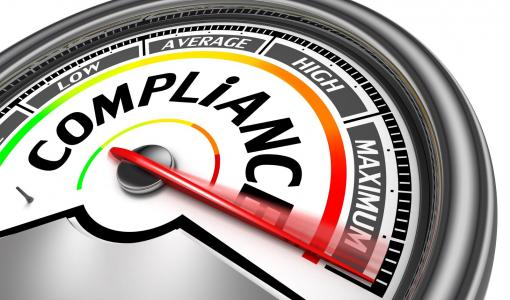 The Compliance Revolution: An Introduction to RegTech