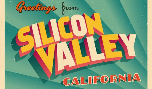 Top Reasons Tech Startups are Leaving Silicon Valley and Where They are Going