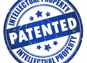 5 Things Every Developer Must Know about Intellectual Property Rights