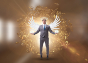 Considerations When Pitching to Angel Investors