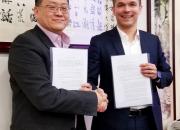 M800本地通訊科技權威夥拍Liana Technologies升級技術優勢擴展國際