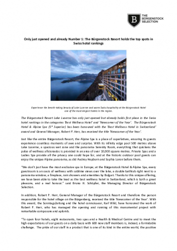 burgenstock-selection-press-release-only-just-opened-and-already-number-1-the-burgenstock-resort-holds-the-top-spots-in-swiss-hotel-rankings.pdf