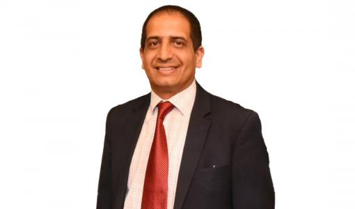 新闻稿:南非旅游局任命Mansoor Mohamed先生为亚太区首席代表