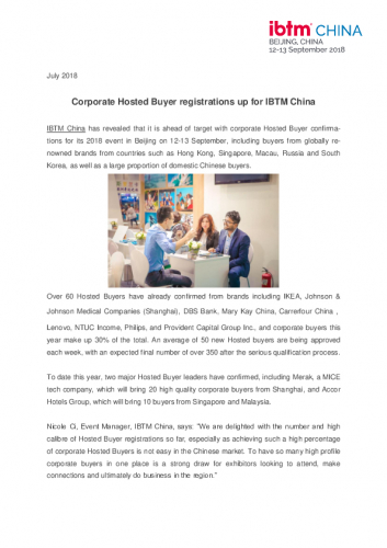 20180731-news-corporate-hosted-buyer-registrations-up-for-ibtm-china.pdf