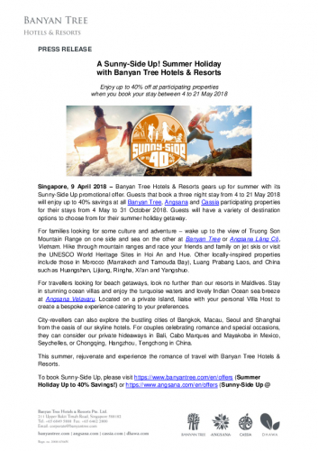 press-release-sunny-side-up-offer-with-banyan-tree-hotels-resorts_final.pdf