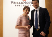WorldHotels Partners with ACI HR Solutions