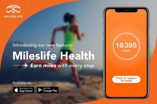mileslife-health-2.jpg