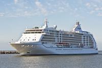 regent-seven-seas-cruises.jpg