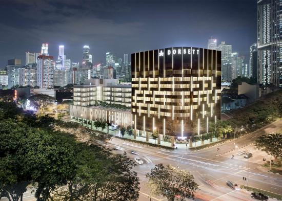 dorsett-singapore.jpg