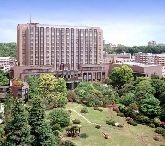 royal-hotel-tokyo.jpg
