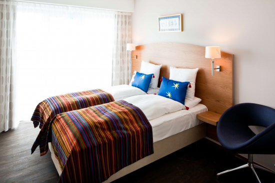 tivoli-hotel-and-congress-center.jpg