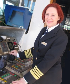 captain-serena-melani.png