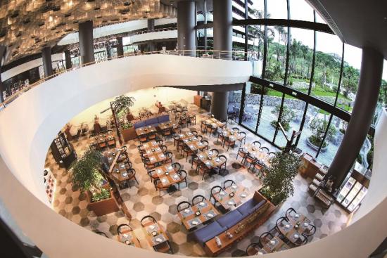 cafe-flora-at-ln-garden-hotel-nansha.jpg