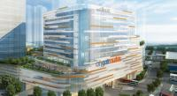 the-silveri-mgallery-by-sofitel_hotel-exterior-rendering.jpg