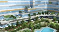 the-silveri-mgallery-by-sofitel_outdoor-featuresrendering.jpg