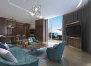 MGallery by Sofitel to debut in Hong Kong with the launch of The Silveri MGallery by Sofitel