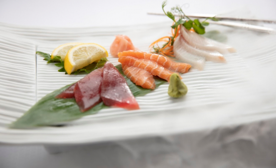 dry-ice-sashimi.png