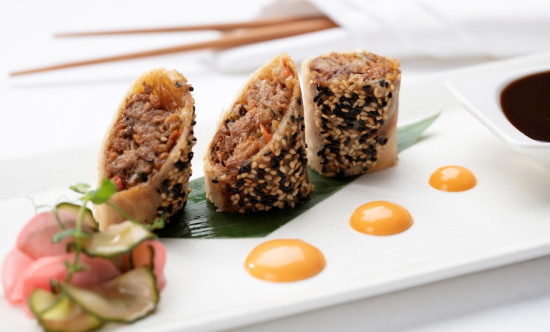 duck-spring-roll.png