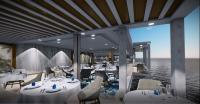 la-veranda-setti-mari-at-la-veranda-feature-over-water-alcove-seating..jpg