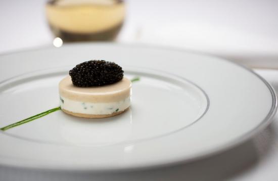 paddlefish-caviar-smoked-haddock-jelly-lemon-cream.png