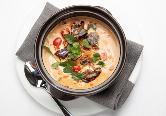 thai-red-chicken-curry-coconut-cream-crispy-shallots.png