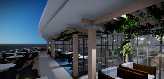 the-shaded-open-air-aft-deck-presents-perfected-al-fresco-dining..png