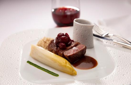 veal-rack-loin-caramelized-endive-grape-chutney-walnut-veal-jus-sauce.png