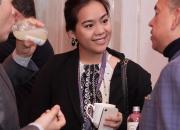 WorldHotels|世尊国际酒店及度假村旗下酒店女领导开创新河 带领品牌在款待业迈步向前
