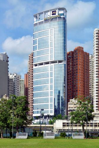 metropark-hotel-causeway-bay-hong-kong.jpg