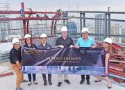 WorldHotels Welcomes New Bangkok Property – Carlton Hotel Bangkok Sukhumvit