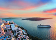 NORWEGIAN CRUISE LINE ANNOUNCES NEW IMMERSIVE 2020 ITINERARIES