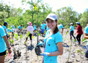 Banyan Tree Hotels & Resorts Celebrates its 25th Anniversary and World Environment Day with Global Greening Initiatives