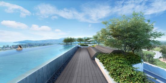 skypark-phuket-rooftop-pool.jpg