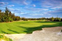 danang-golf-club-2-1.jpg